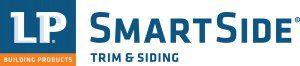 LP Smartside trim_siding