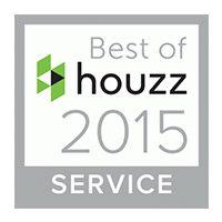 best_of_houzz